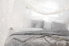 Lennol   Sleeping Fiona bedspread, Amanda throw, Meela cushions. Fresh Meadows, Soft Pillows, Bedspread, Linen Bedding, How To Fall Asleep, Amanda, Cushions, Beautiful, Home