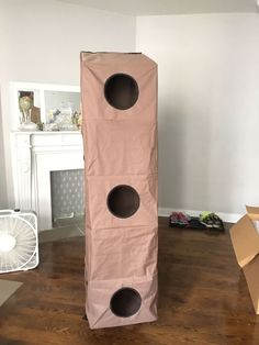 Cat Tree Furniture House Condo Tower Door Hanging Kitty Climbing Multi  Level Pet | Tree Furniture, Cat Tree And Cat Supplies