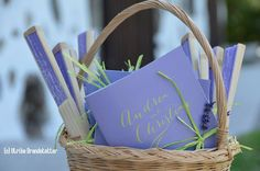 Type 3, Picnic, Basket, Facebook, Outdoor, Outdoors, Picnics, Baskets, The Great Outdoors