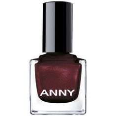 25 Must-have Nail Colors for Winter: Anny No. 064 Party is starting