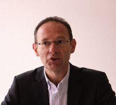 Patrick Hirschhorn de la communauté israélite Quelle place pour les religions dans l'espace public ? (vidéo)