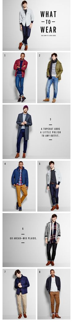 Find everyday deals on men's suiting, denim, sportcoats & blazers - J.Crew Factory
