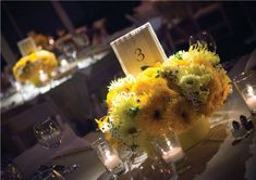 Real wedding at a private estate in Woodland Hills. By Moments By Wayne. Photography by Elizabeth Solano