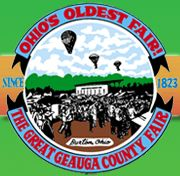 The GREAT Geauga County Fair. My most favorite fair and end to the summer. Labour Day Weekend, Weekend Trips, Day Trips, Admission Ticket, Fairs And Festivals, Picture Places, Carnival Games, Country Girls, Places To Travel