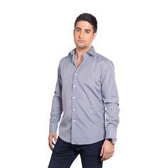 Elie Balleh Milano Italy Men's Small Slim-fit T-shirt