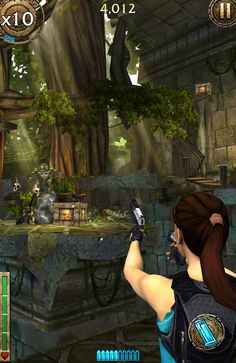 New Lara Croft Relic Run hack is finally here and its working on both iOS and Android platforms. This generator is free and its really easy to use! New Lara Croft, Game Update, Website Features, Free Gems, Hack Online, Ios, Cheating, Amazing, Running