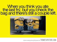 Check out all the awesome minion gifs on WiffleGif. Including all the despicable me gifs, minions gifs, and humour gifs. Minion Humour, Minion Gif, Minions Love, Minions Despicable Me, My Minion, Happy Minions, Minion Jokes, Image Minions, Funny Minion Pictures