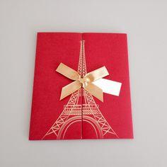 Modelo Paris