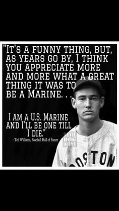 I served four years in the United States Marine Corps as a Field Radio Operator Marine Corps Quotes, Usmc Quotes, Military Quotes, Military Humor, Us Marine Corps, Military Men, Military Terms, Military Soldier, Military Service