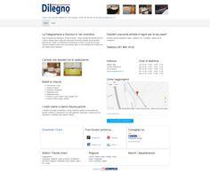 Dilegno Sagl, Giornico, Ticino, falegname, riattazioni, mobili su misura