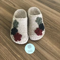 Crocs, Crochet Boots, Knit Shoes, Baby Shoes, Slippers, Clothes For Women, Kids, Accessories, Flats