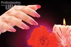 Escultural on Pinterest | Organic Nails, Nails and Medium