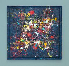 "Hello ""Bye Kitty""   #arts_help #abstractart #supportlivingartists #instaabstract #contemporaryart #ratemodernart #artwork #abstractogram #artoftheday #artofvisuals #artsamazingz #sharingart #talnts #abstract_art #artsupport #artistic_share #art_spotlight #sharingart #blvart #talentedpeopleinc #blue by isterika.art"