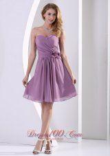 Dress cocktail dress under 100 2013 frisco colorado dama evening
