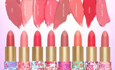 Lipstick addiction | ombiaiinterijeri