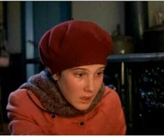 3 Movie, Movie Stars, Diana Barry, Anne Shirley, Kindred Spirits, Anne Of Green Gables, Atv, Carrots, Literature