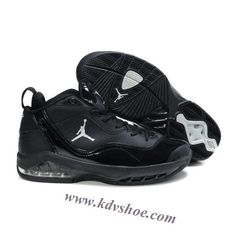Jordan Melo Blackout Basketball Shoes website full of shoes for off