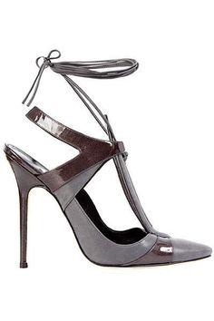 #Love #Wedges sandals Sexy Designer High Heels