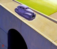 Robert LaDuke.  http://www.flickr.com/photos/14394050@N02/sets/72157602985710338/