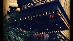 @Innwise Instagram y Pixlee. El cliente es tu mejor aliado para la promoción de los hoteles. #promocion #hoteles