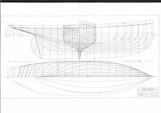 lines_600.jpg 632×443 pixels