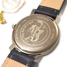 Swiss Watches for Men 🕐The Art of Ligel Swiss Men's Classic Watches💗are made in Switzerland 👼 - Genuine Leather Watch Band 💗🕐 - Swiss Quartz Movement - ☄️⏱ Water Resistant 🩸- 2 to 3 days FREE shipping to US - 👝 #swiss #swissmade #swissalps #swisswatch #watches #watchesofinstagram #WatchEssentials #swisswatches #swisswatches24 #swisswatchesblog Swiss Watches For Men, Swiss Alps, Leather Watch Bands, Switzerland, Quartz, Free Shipping, Classic, Water, Accessories