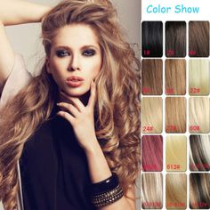 Fits-like-a-Halo-Hair-Extensions-16-034-30-034-SECRET-INVISIBLE-Wire-120g-No-Clip-In