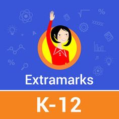 Class 9 CBSE NCERT solutions for all subjects. Online study materials for class 9 CBSE Maths, Science and others at Extramarks. Smart Study Pack Extramarks allow students to understand a tough topic with an easier explanation. Jee Exam, Study Apps, Best Educational Apps, Curriculum Mapping, Exam Papers, Learning Apps, Interactive Learning, Sample Paper, Board Exam