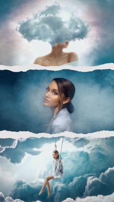 Ariana Grande Wallpapers, Ariana Grande Drawings, Ariana Grande Poster, Ariana Grande Background, Ariana Grande Perfume, Instagram Background, Bae, Cat Valentine, View Photos