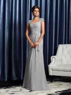 Buy the latest 2017 Mother of the Bride Dresses For cheap prices, We carry the latest trends in Mother of the Bride Dresses 2017 to show off that fun and flirty style of yours.