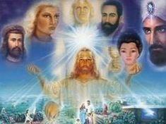 Ascended Masters of Light Madara Uchiha, Naruto And Sasuke, Anime Naruto, Naruto Uzumaki, Sakura Anime, Naruto Wallpaper, Reiki, Corps Éthérique, Sept Chakras