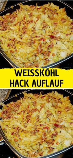 Ingredients: 500 g minced meat (beef) 500 g white cabbage 50 g onion (s) 200 ml cream . - Ingredients: 500 g minced meat (beef) 500 g white cabbage 50 g onion (s) 200 ml cream 3 egg (s) 200 - Veal Recipes, Fish Recipes, Healthy Recipes, Grilled Vegetable Recipes, Grilled Vegetables, Pumpkin Bowls Recipe, Roasted Chickpeas Healthy, Salad Menu, Mince Meat