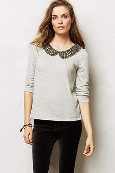 604b55d7805 Anthropologie Sweater Anthropologie Clothing