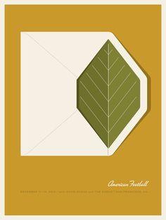 Umschlag CI