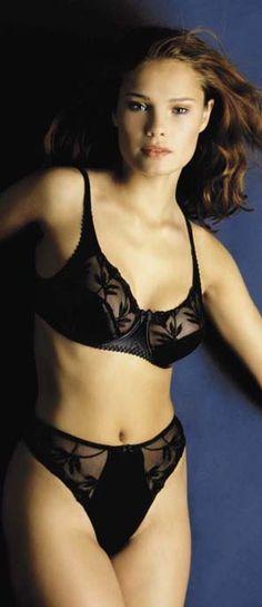 a5d5a80d95 Calantha Lace Bra 32B-44F Bra And Panty Sets