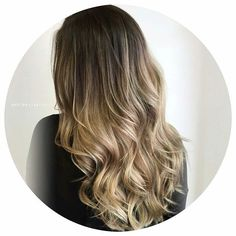 Sometimes it's hard to pick which of Jaelyn's images to share with you.  They are all so damn good.  @Regrann from @hairbyjaelyn  #spacesalon #caramelsalon #vancouverhairacademy #productforhair #1000hairstyles #michaellevinesalons #yvr #balayage #sexyhair #wavyhair #beachwaves #longhair #waves #model #haircolor #beachyhair #gorgeous #ombre #yvrhair #americansalon #newhairtrends #olaplex #blonde Hair Academy, New Hair Trends, Beachy Hair, Beach Waves, Wavy Hair, Haircolor, Salons, Hairstyles, Long Hair Styles