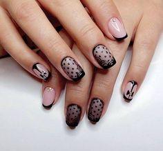 nail-art-tendenze-unghie.jpg (604×563)