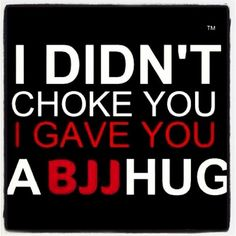 #bjj #bjjlifestyle