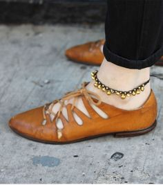 these. shoes.   and i want to make a million of those bracelets this summer.