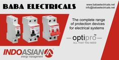 Circuits, Flexibility, Management, Range, How To Make, Accessories, Design, Products, Cookers
