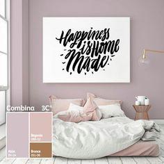 Si buscas un ambiente sereno y #romántico, el estilo soft es la opción ideal. #BienHecho