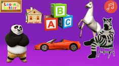 Funny Kids Music For Alphabet Abc Song Video, Alphabet Song Video, Abc Songs, Abc Alphabet, Baby Rhymes Video, Kids Rhymes Songs, Rhymes For Kids, Children Songs, Nursery Rhymes Preschool