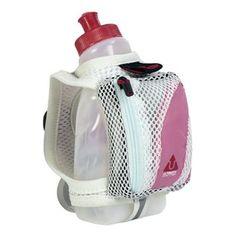 Ultimate Direction FastDraw 10-oz. Water Bottle