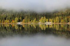 Lacul Sfânta Ana Romania, Mountains, Nature, Naturaleza, Nature Illustration, Off Grid, Bergen, Natural