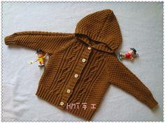 【转载】2012--11温暖小外套 - 猫咪窝o(∩_∩)o的日志 - 网易博客