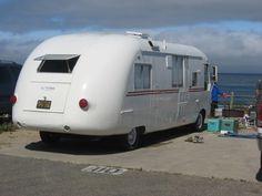 1000+ images about Vans 4 Sale - Craigs List eBay on ...