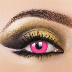 13 Best eyes images   Tinted contact lenses, Coloured contact lenses ... 3b3bda52da9d