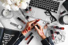 Diese Beauty-Produkte passen zu deinem Sternzeichen! ✨