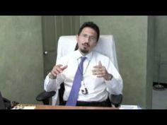 Dr. Oscar Oeding