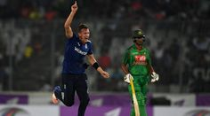 Following a dramatic collapse in the end, Bangladesh lost to England by 21 runs in the first game of the three-match ODI series at Sher-e-Bangla National Cricket Stadium in Mirpur on Friday.
